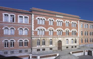 Scuola Riva_Cagliari